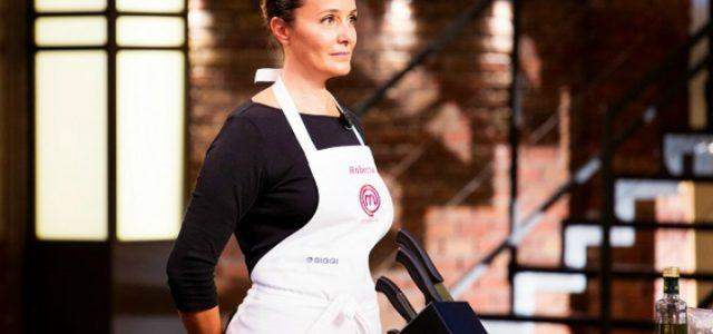 Roberta_Capua_Celebrity_MasterChef_cs_2017_5