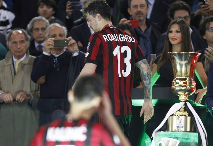 Romagnoli_Milan_delusione_lapresse_2018