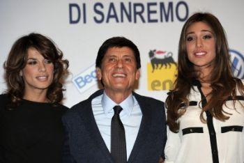 Sanremo_Canalis_Morandi_BelenR400