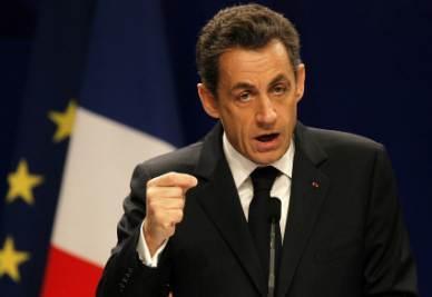 Sarkozy_NanchinoR400
