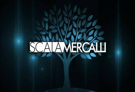 Scala_Mercalli_web