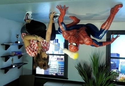 Spiderman_rovescioR439