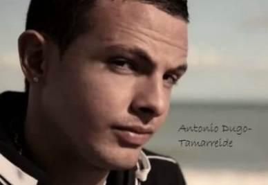 Tamarreide_AntonioR400