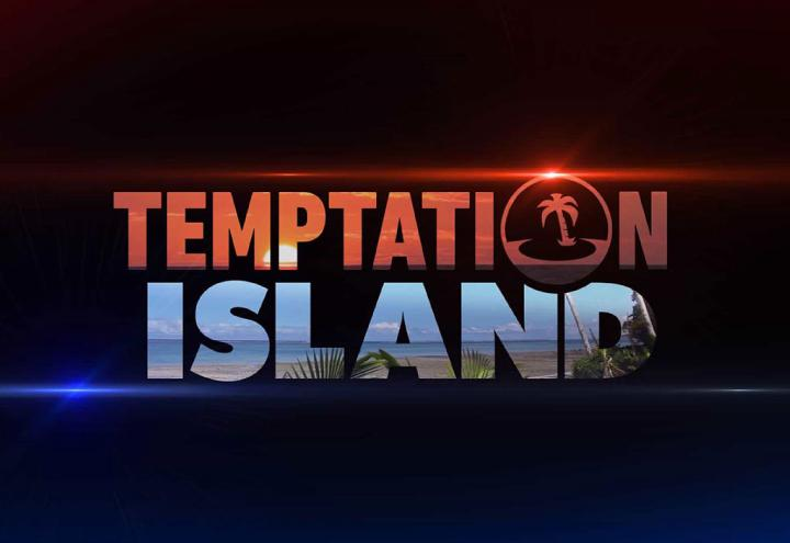 Temptation-Island-2018-logo