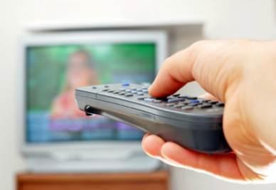 Tv_Telecomando_DiagonaleR400