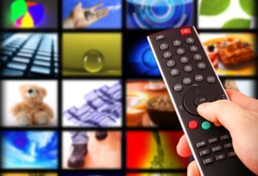 Tv_Telecomando_SceltaR375
