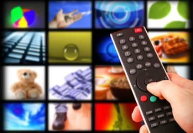 Tv_Telecomando_SceltaR400