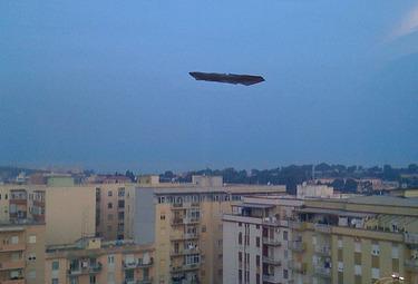 Ufo_CagliariR375