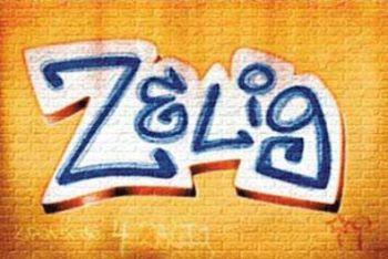 Zelig_GraffitoR400