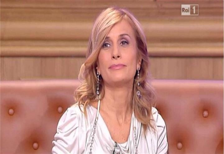 alessandra_appiano_2