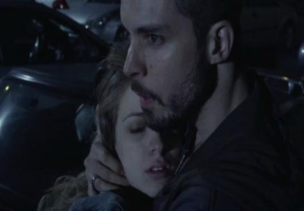 arianna_claudio_solo_per_amore