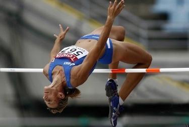 atletica2009_saltoinaltoR375_20ago09