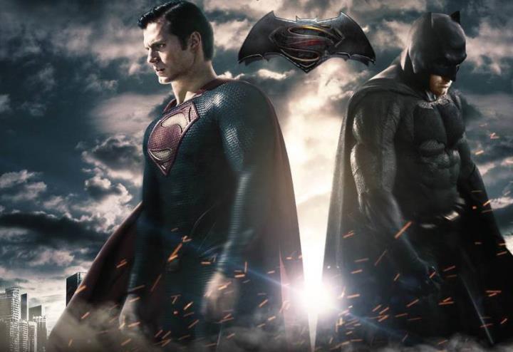 batman_v_superman_dawn_of_giustice