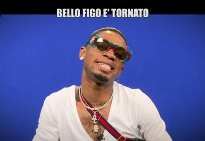 bello-figo-iene