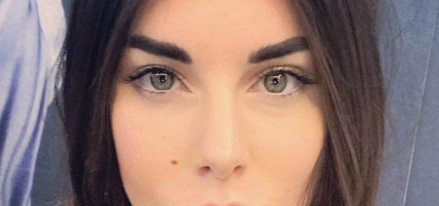 bianca_atzei_isola_dei_famosi_instagram_2018