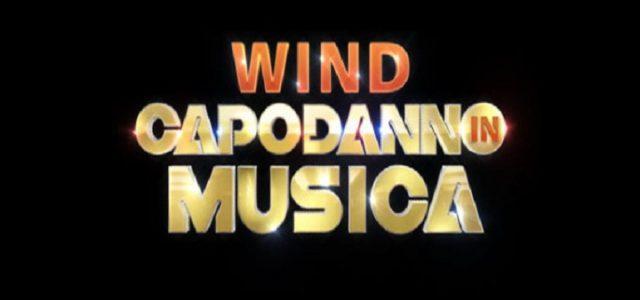 capodannoinmusicawind