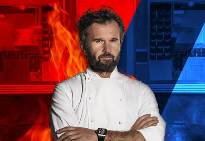 carlo_cracco_hell_kitchen_facebook_2017