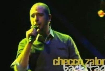 checco-zalone_showR425