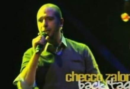checco-zalone_showR425