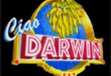 ciao_darwin_logo_genericoR375_24giu10