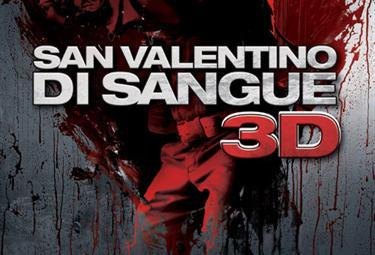 cinema_sanvalentinodsangue2R375_13mag09