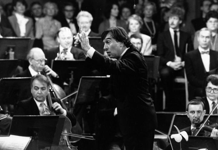 claudio_abbado_concerto_capodanno_lapresse