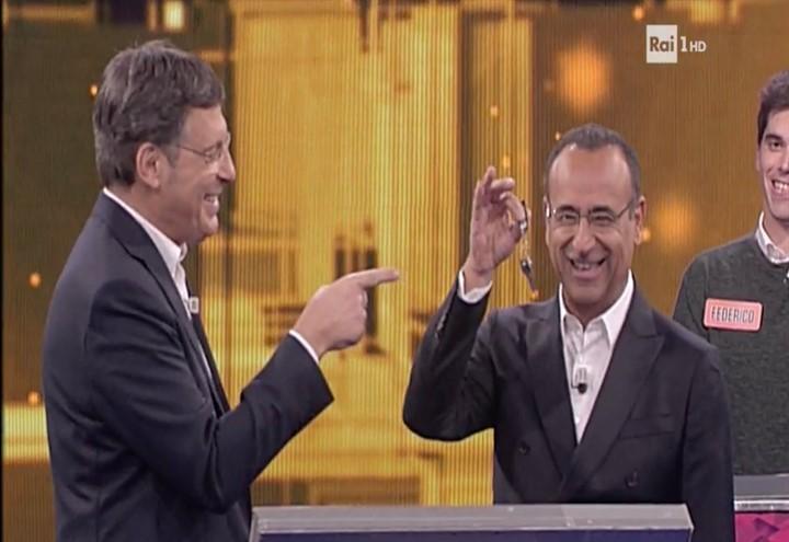 conti_frizzi_eredita