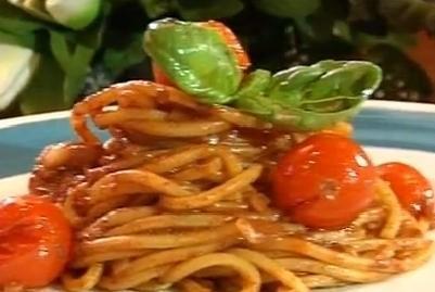 cottoemangiato_spaghettiallachitarraR400