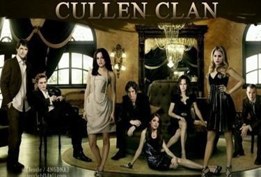 cullen-famigliaR375_19giu09