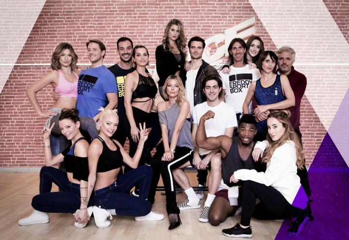 dance_danca_dance_2_concorrenti_facebook_2018