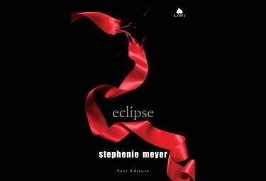 eclipse_logo_book_R375