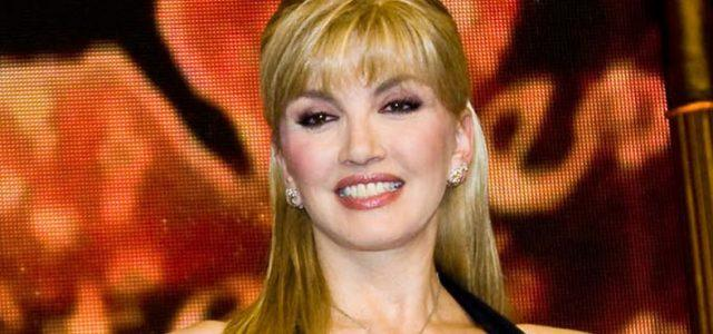 foto-milly-carlucci
