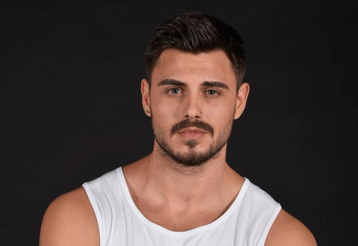 francesco_monte_isola_dei_famosi_cs_2018