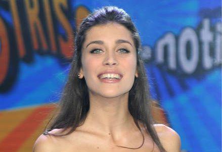 frasca_velina_striscia_r439