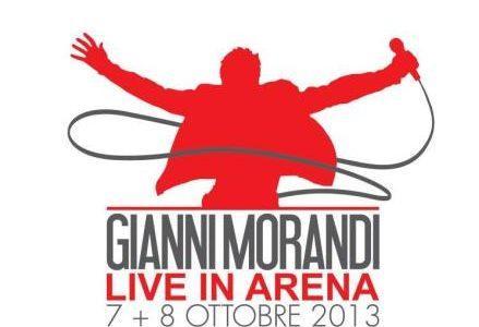 gianni-morandi-live