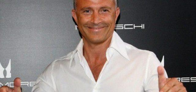 giorgio_mastrota_web