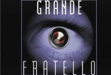 grandefratello10_logoR375