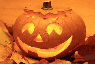 halloweenR375_03nov08