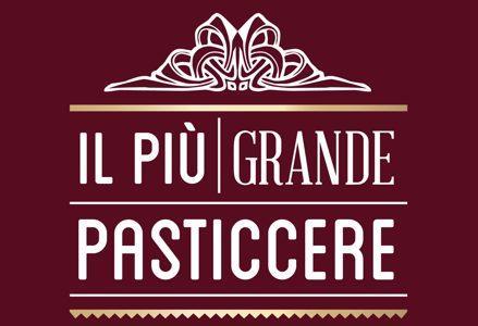 il-piu-grande-pasticcere-logo_R439