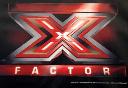 infophoto_x_factor_logo_R439