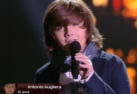 io-canto-2013_AntonioAuglieraR439