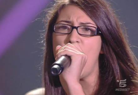 io-canto-4-Shauna-Vassallo
