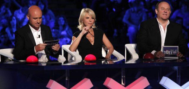 italia-got-talent-giudici