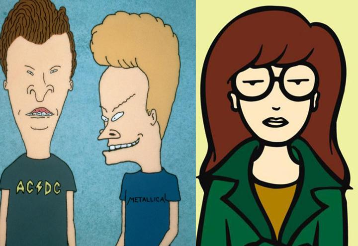jane_and_daria_as_beavis_and_butthead-mtv