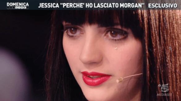 jessica-mazzoli