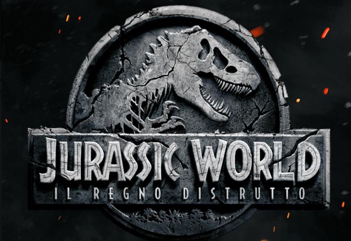 jurassicworld2018