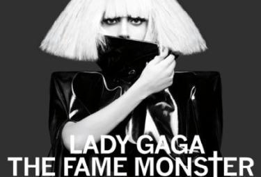 lady_gaga_The_fame_monsterR375_2nov09