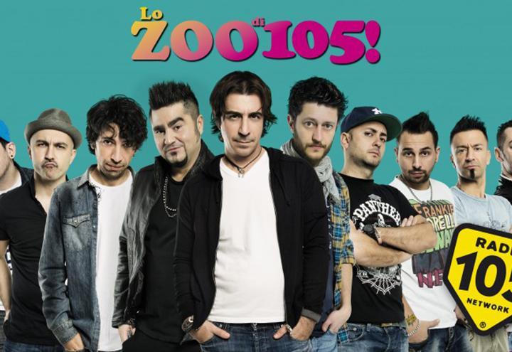 lo-zoo-di-105