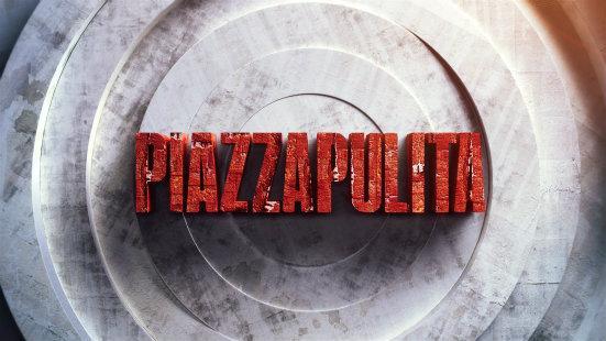 logo_PIAZZAPULITA_R439
