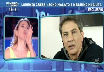 lorenzo_crespi_barbara_durso